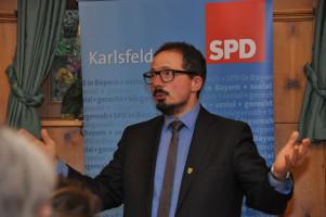Dr.Bernhard Goodwin_1