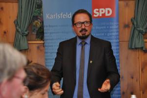 Dr.Bernhard Goodwin_2