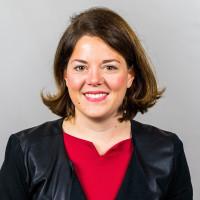 Teresa Trinkl